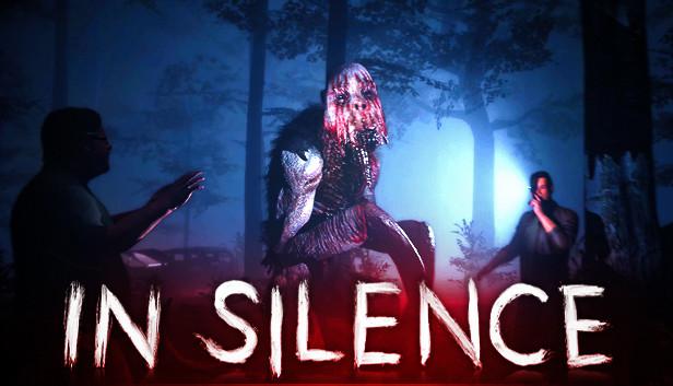 in-silence-gorsel