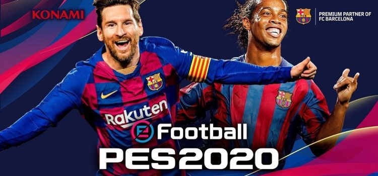 pes2020-gorsel