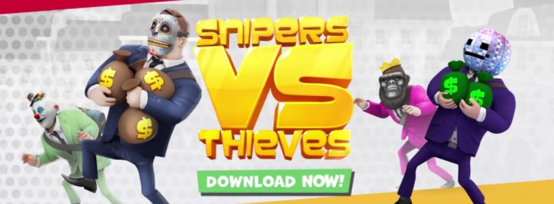 sniper-vs-thieves