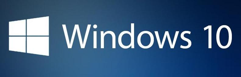 windows10-sistem-geri-yukleme
