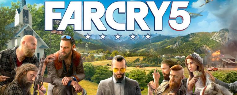 farcry-5